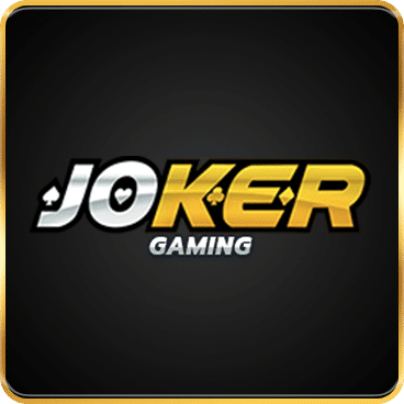 jokergaming666