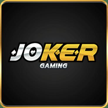 jokergaming666