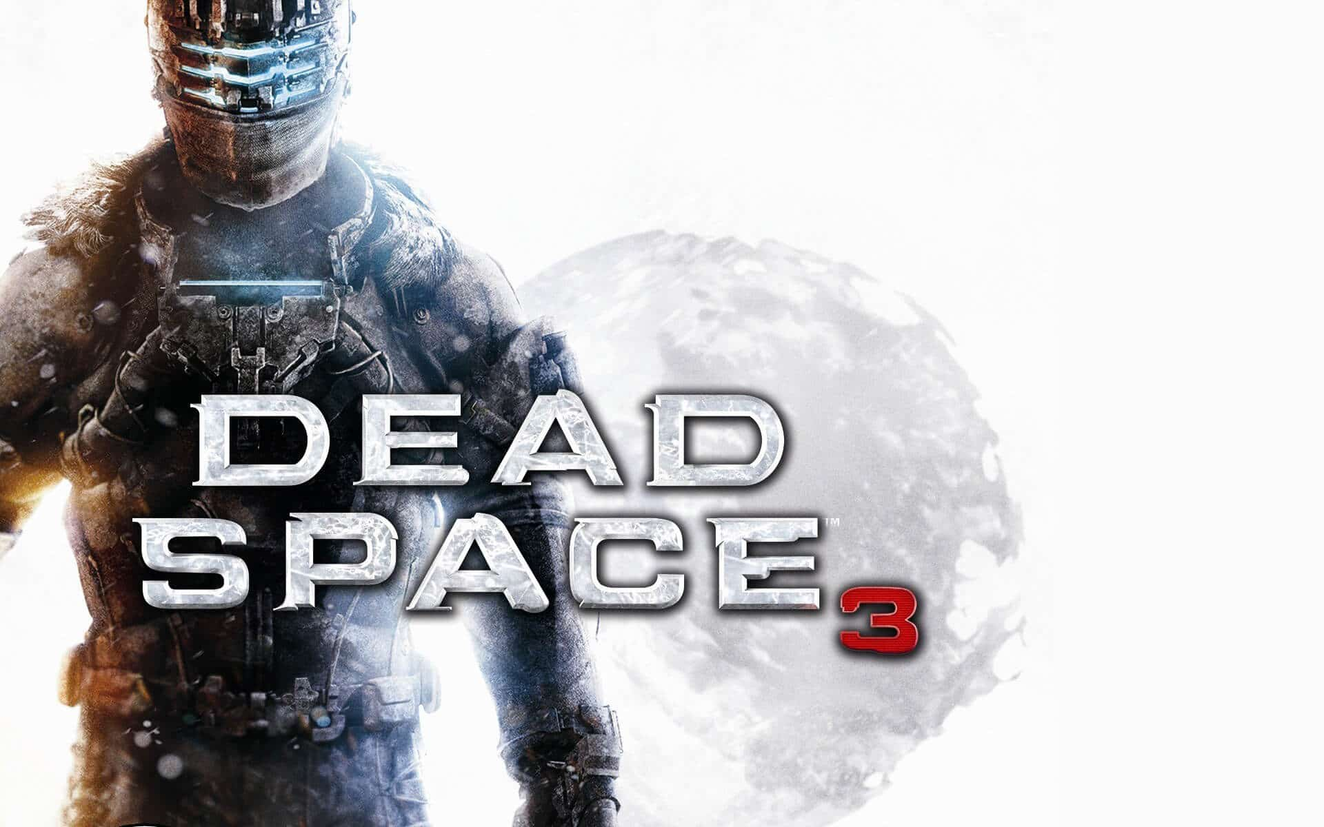 เกมส์Dead-Space3-jokergaming666