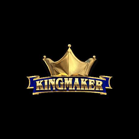 King Maker Slot jokergaming666