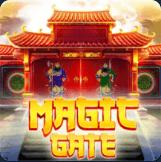 Magic Gate jokergaming666
